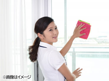 株式会社アドミック 東京支店/T-M273139の画像・写真