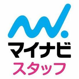株式会社マイナビワークス(マイナビスタッフ)/227629Tの画像・写真