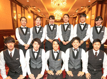 京都セントアンドリュース教会(TAGAYA GROUP) の画像・写真
