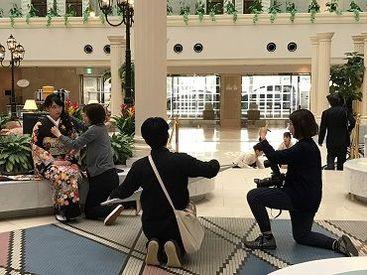 株式会社 内藤城の画像・写真