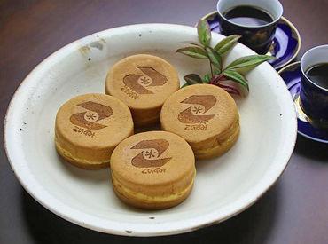 株式会社小泉製菓の画像・写真