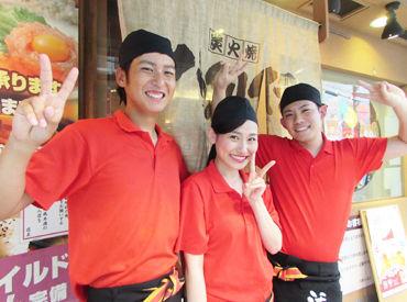 八剣伝 高知インター店(マルシェ株式会社 フランチャイズ)の画像・写真