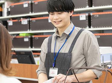 Doki-Doki 松江店の画像・写真