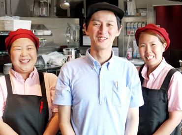食事処かず 四日市中央店の画像・写真