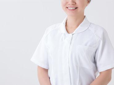 医療法人社団福美会の画像・写真