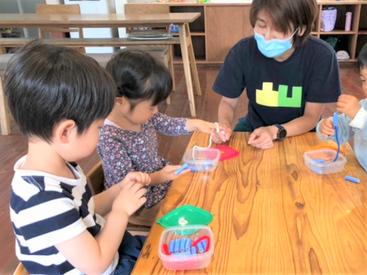 カミヤト凸凹文化教室の画像・写真