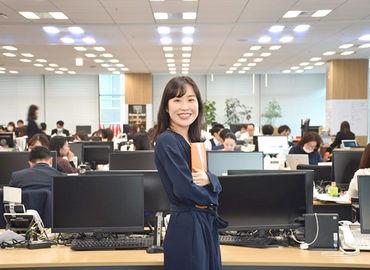 株式会社スタッフサービス/熊本市・熊本【光の森駅】の画像・写真