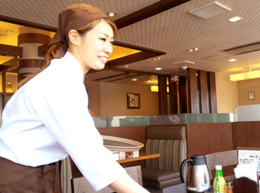 定食屋百菜 旬 ゆめシティ店<517>の画像・写真