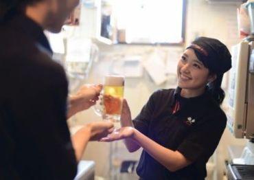 お好み焼道とん堀 鯖江店の画像・写真