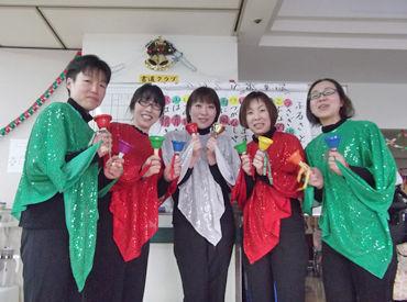 身体障害者療護施設  堺福泉療護園の画像・写真