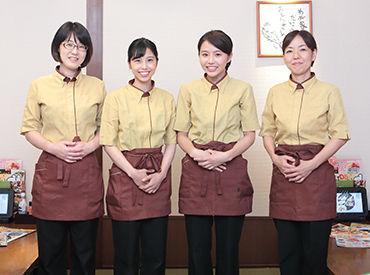 和食さと 杭全店の画像・写真