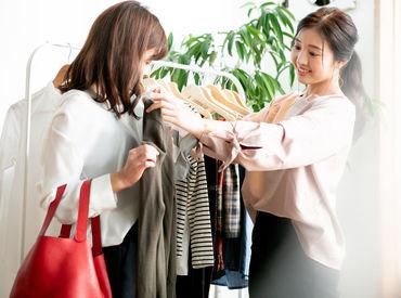 株式会社ワコールキャリアサービス福岡営業所の画像・写真