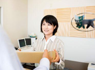 ヤマト運輸株式会社 敦賀支店の画像・写真