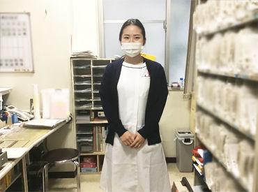 中嶋外科・整形外科医院の画像・写真