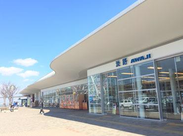 ユーアールエー株式会社の画像・写真