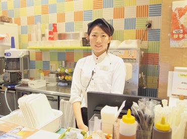 株式会社ビーバーレコード 芦屋 水春亭の画像・写真
