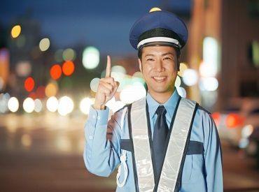 株式会社エクシード  茨木支店の画像・写真