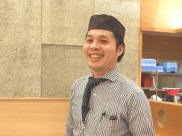 株式会社庄屋フードシステムの画像・写真