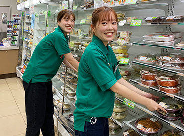 株式会社セブンーイレブン・ジャパン 原稿受付センター(関西)の画像・写真