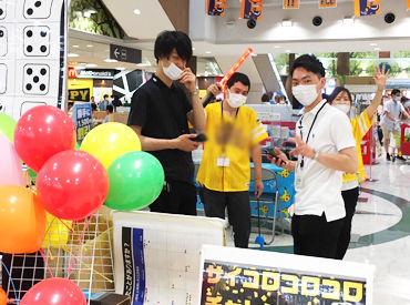 株式会社フェニックス・G (勤務地:三宮駅周辺)の画像・写真