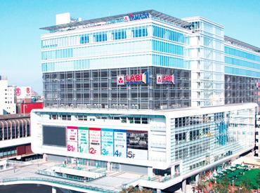 テックランド大津堅田店※450-931Cの画像・写真