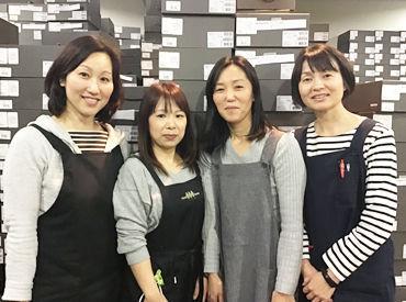 有限会社神戸ラ・プラージュの画像・写真