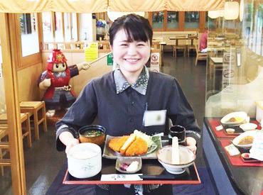 神姫フードサービス株式会社(神姫バスグループ)の画像・写真