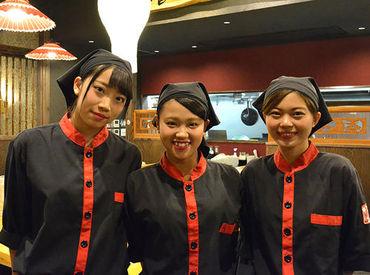 蔵出し味噌 麺場 田所商店の画像・写真