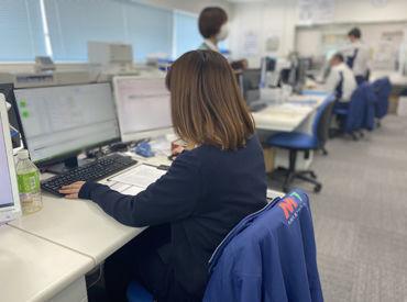 明治ロジテック株式会社 高槻事業所の画像・写真