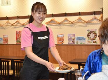 世界の山ちゃん 千日前店(36)の画像・写真