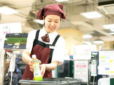 プレッセ飯田橋デリマーケット店の画像・写真