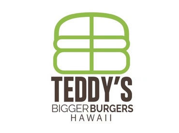 TEDDY'S BIGGER BURGERS ピエリ守山店の画像・写真