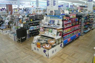 アークオアシスデザイン 新潟店の画像・写真