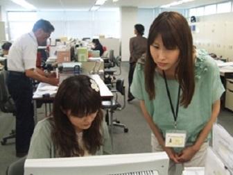 バイオコミュニケーションズ株式会社の画像・写真