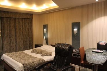 ホテル メッセ21の画像・写真