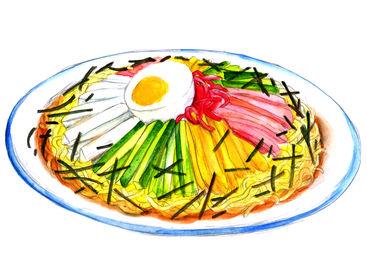 大徳食品株式会社の画像・写真