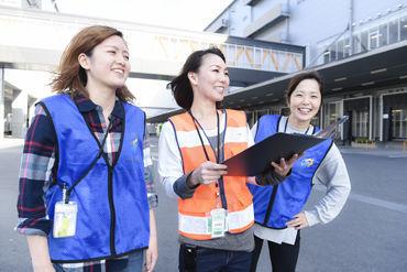 株式会社ワールドスタッフィングAMZN小田原物流センター/52036_40687‐02の画像・写真