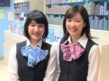 アイシティ ルミネ横浜店の画像・写真