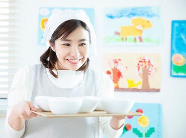 コープフーズ株式会社 病院給食事業 ケアセンター栄町の画像・写真