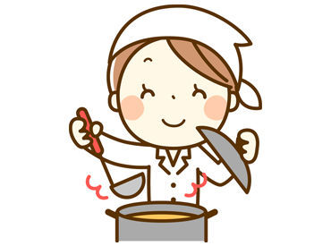 株式会社ジャパン・リリーフ 広島支店/岡山市東区の画像・写真