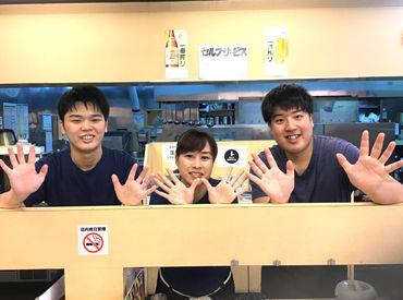 博多金龍 倉敷店の画像・写真