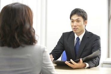 マンパワーグループ株式会社 関西キーアカウント第二支店/1018181の画像・写真