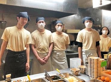 讃岐直送 自家打ち麺 さぬき安べえの画像・写真