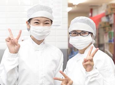 株式会社東武ストアの画像・写真