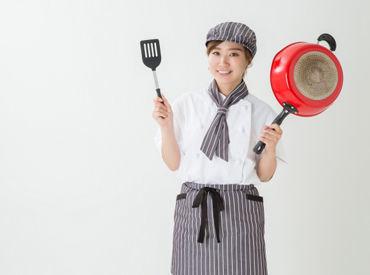 株式会社Fujiコーポレーション(勤務先:大津カントリークラブ西コース)の画像・写真