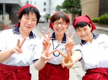 株式会社北海道ダイケン[勤務地:スマイルホテル函館〕の画像・写真