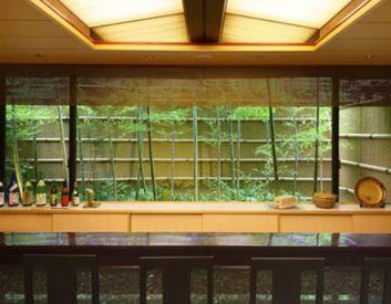 リゾートトラスト株式会社 勤務地:サンメンバーズ京都嵯峨の画像・写真