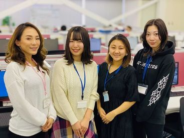 株式会社ベルウェール渋谷の画像・写真