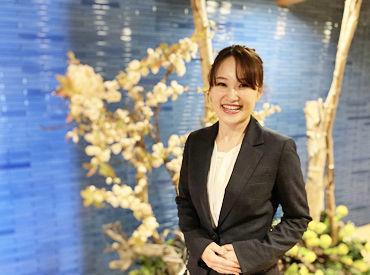 湯快リゾート リゾートホテル 鳥羽彩朝楽の画像・写真