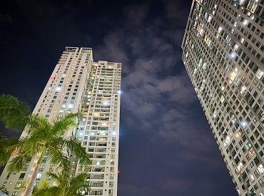 株式会社セントラルビルメンティナンス ※月島エリアの画像・写真